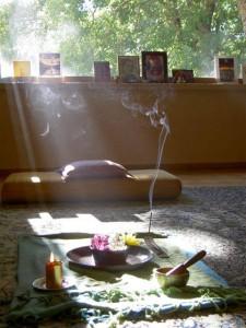 154 meditation 2