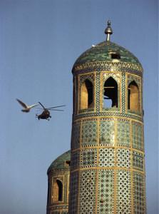 168 Afgha Herat