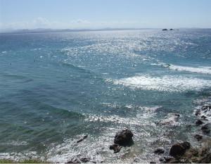 Solstice Byron bay